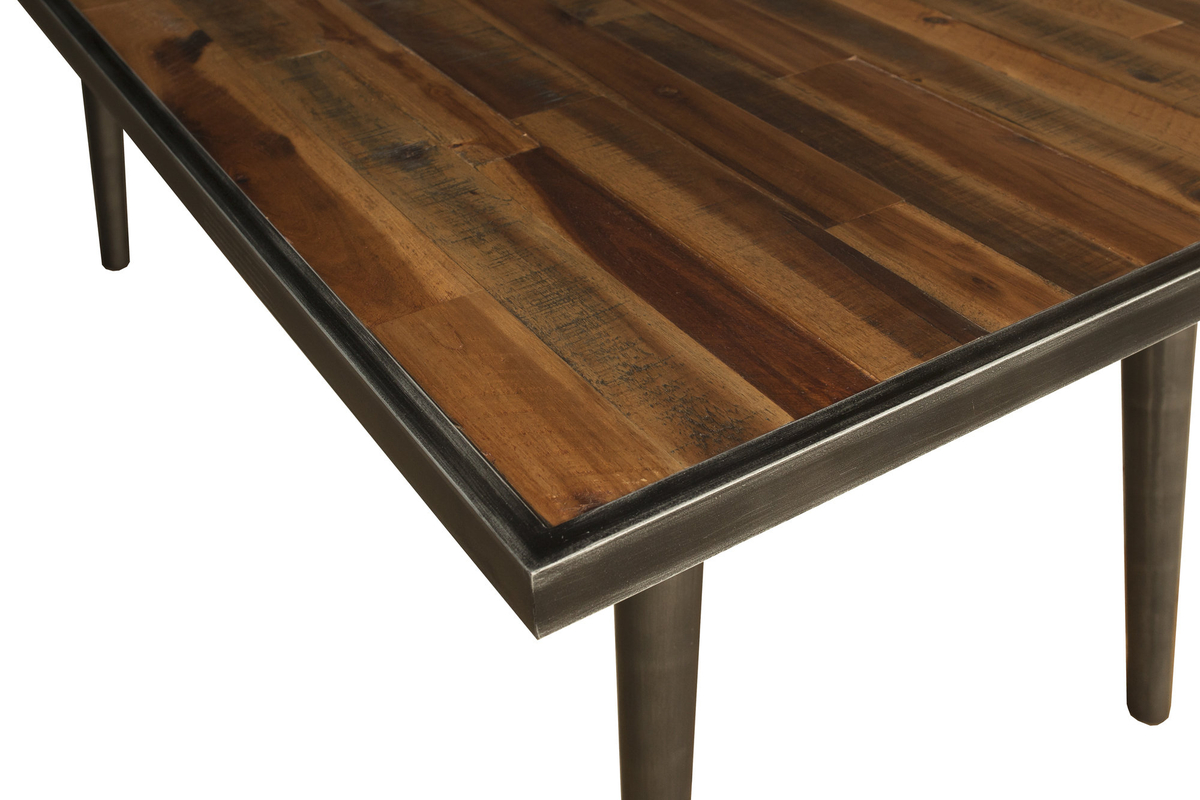 Dining Accent Tables Dining Tables Sl 010 Acacia