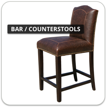 Chairs Amp Bar Stools In Usa Artefac