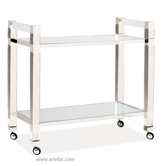 Dining Accent Tables Accent Tables Kr 276