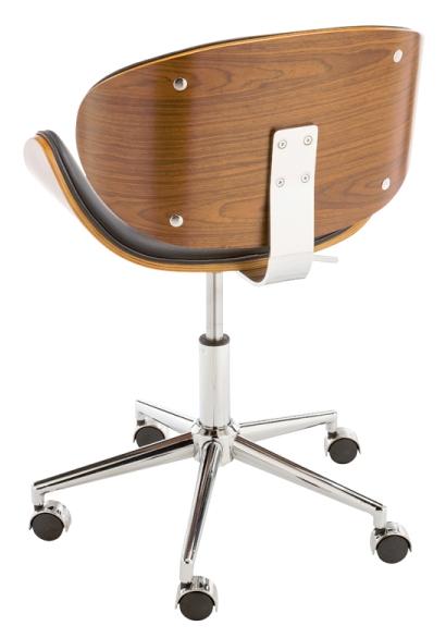 Modern furniture office chairs sr 100766 modern for Cheap designer furniture usa