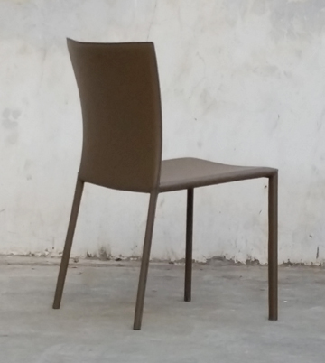 Leather Parson Dining Room Amp Kitchen Chairs Re 0173