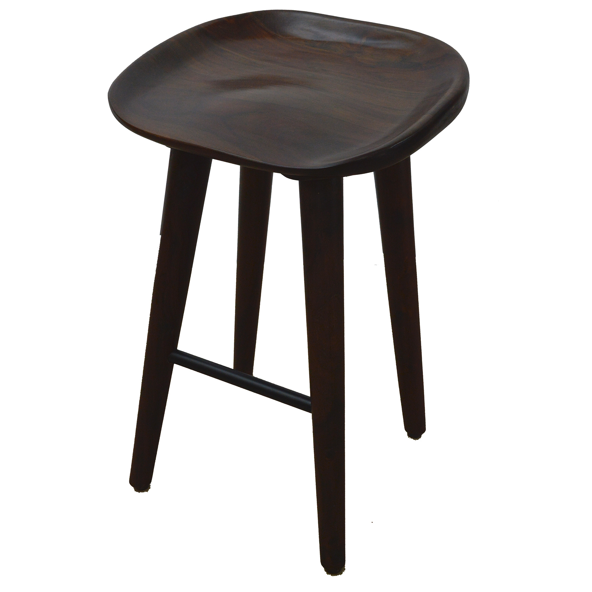 Kitchen Bar Stools Usa: Bar Stools & Kitchen Counter Stools :: RW-203-328