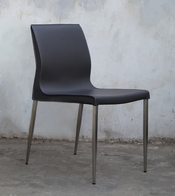 Modern Furniture Chairs Re 8433 Modern Dining Chair