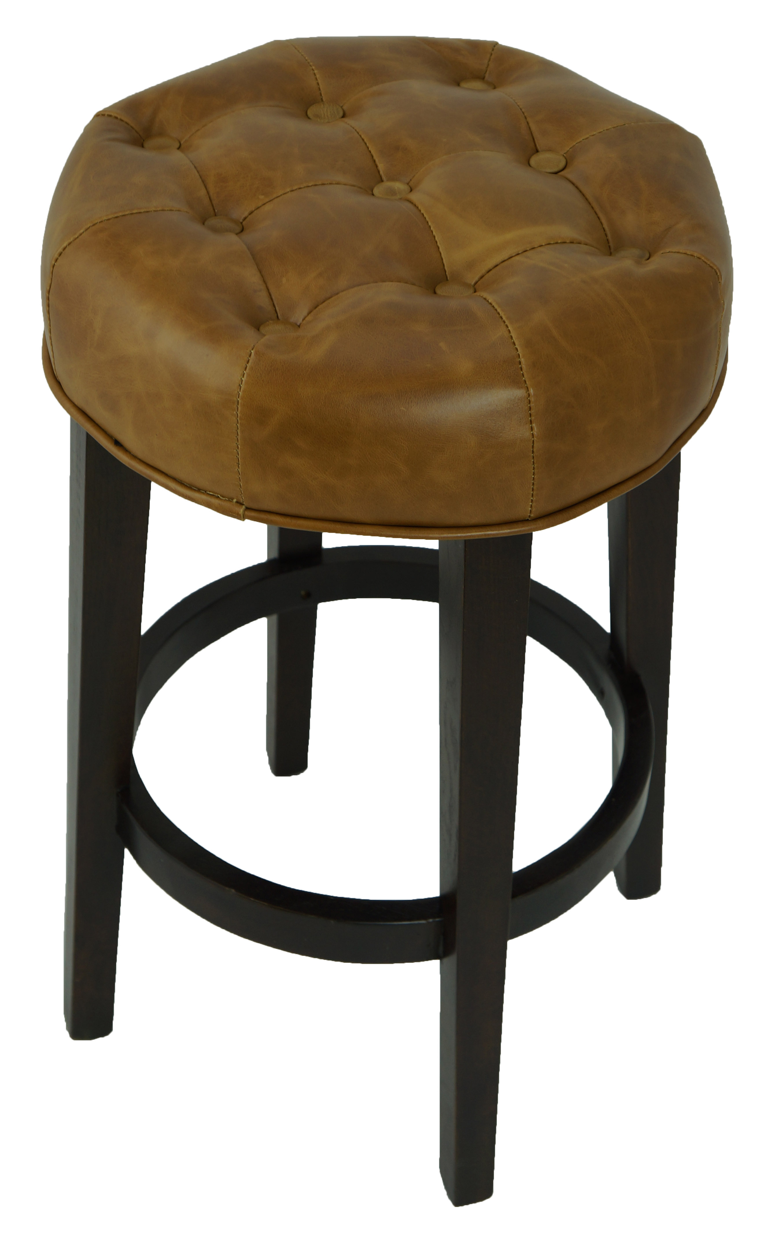 Bar Stools Amp Kitchen Counter Stools Top Grain Leather