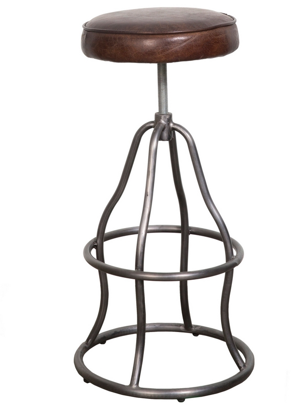 Bar Stools Amp Kitchen Counter Stools Sl 4908p Peacock