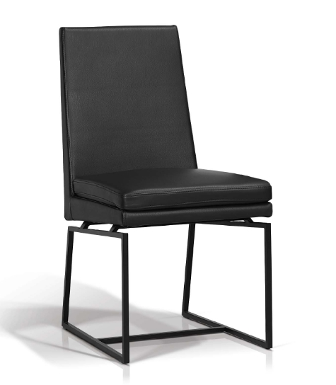 Modern furniture chairs kr 318374 modern faux for Cheap designer furniture usa
