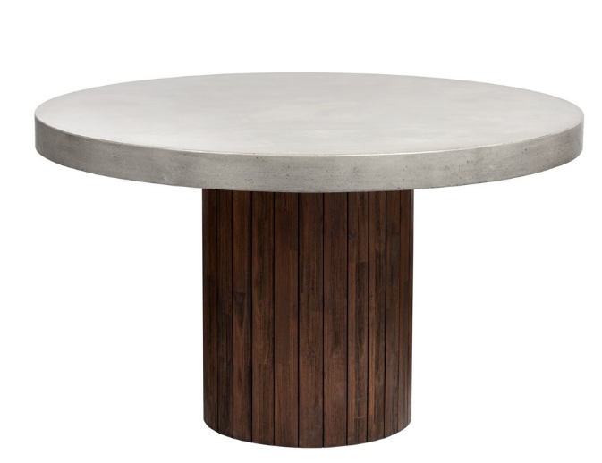 Dining Accent Tables Dining Tables Sr 101360 Round