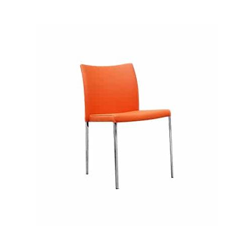 Modern furniture chairs re 0177 modern dining chair for Cheap modern furniture usa