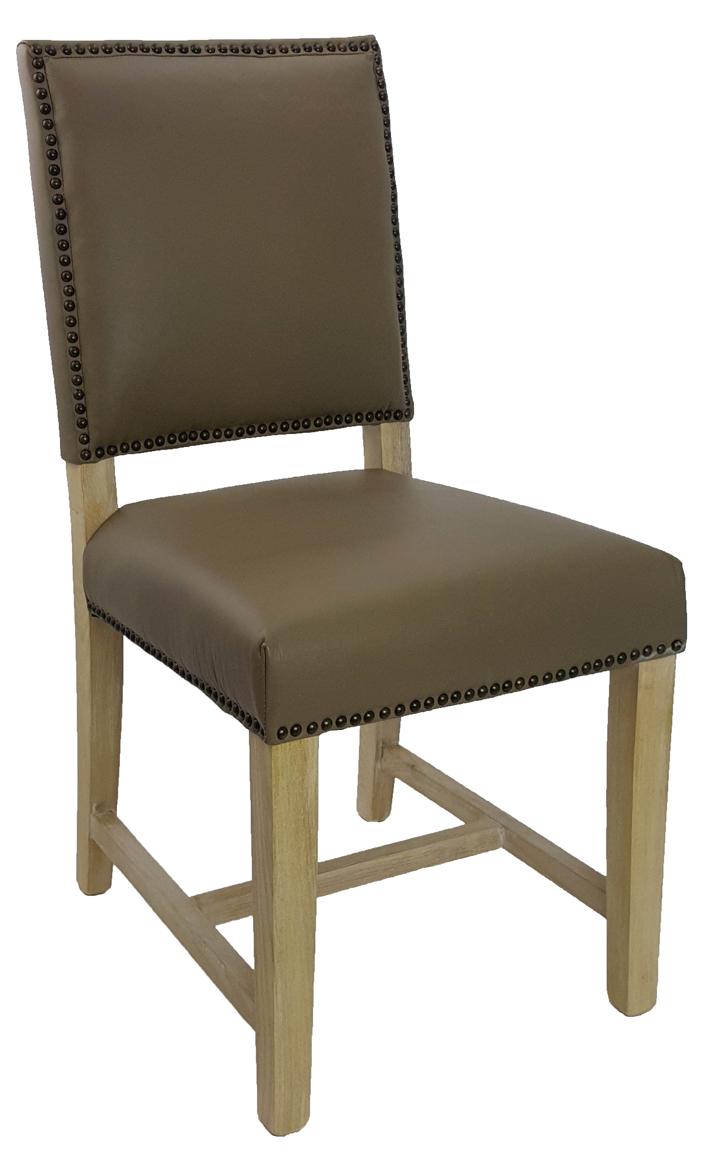 Restaurant Chairs Stools Amp Booths Leather Dining Chair