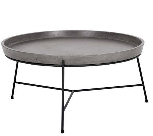 Dining Accent Tables Accent Tables SR 101621 Round  : REMYCOFFEETABLE CoffeeTables OccasionalTables Products2 from www.artefac.com size 519 x 463 png 95kB