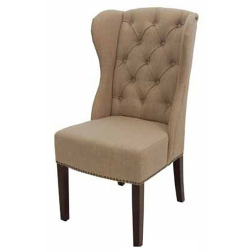 Leather Arm Chairs Club Chairs Amp Fabric Chairs High