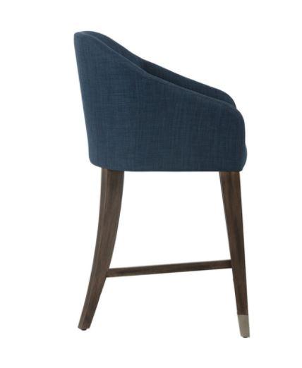 Modern Furniture Stools Sr 102555 Counter Bar