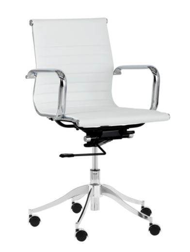 Modern Furniture Office Chairs Sr 102684 Stylish