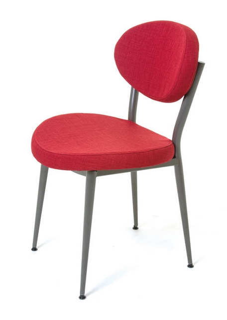 Contract Quality Custom Made Stylish Dinning Chair W