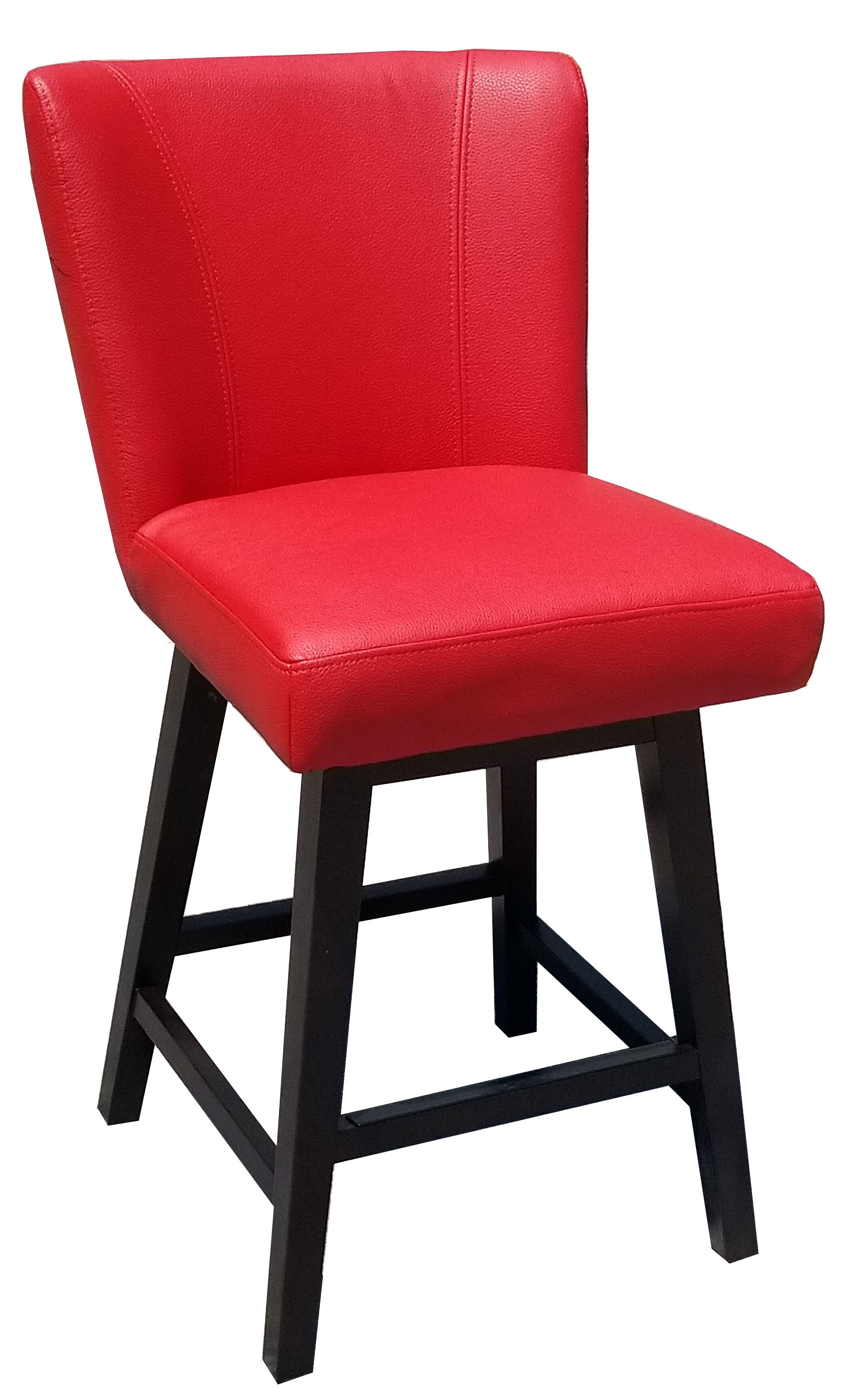 Restaurant Chairs Stools Amp Booths On Sale R 1223
