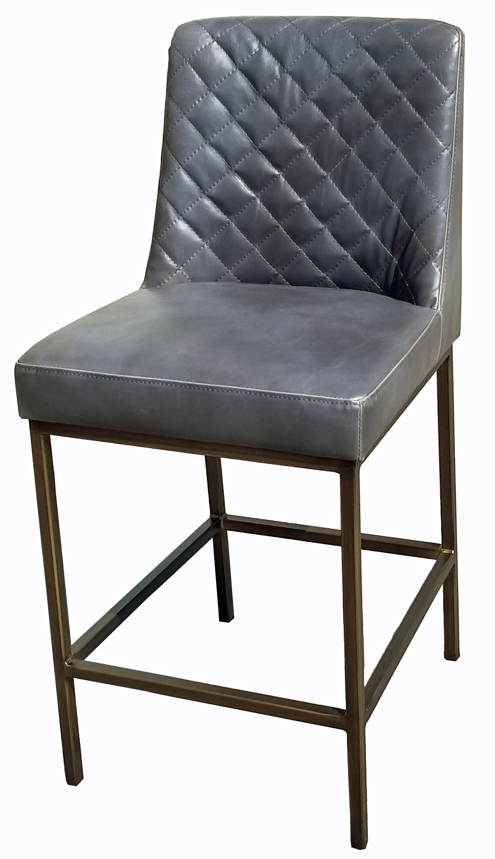 plus wooden padded and bar ksp most leather grey contemporary with backs fabric kitchen barstool folding stuff pub counter stool arms cheap gray stools tiffany height brilliant