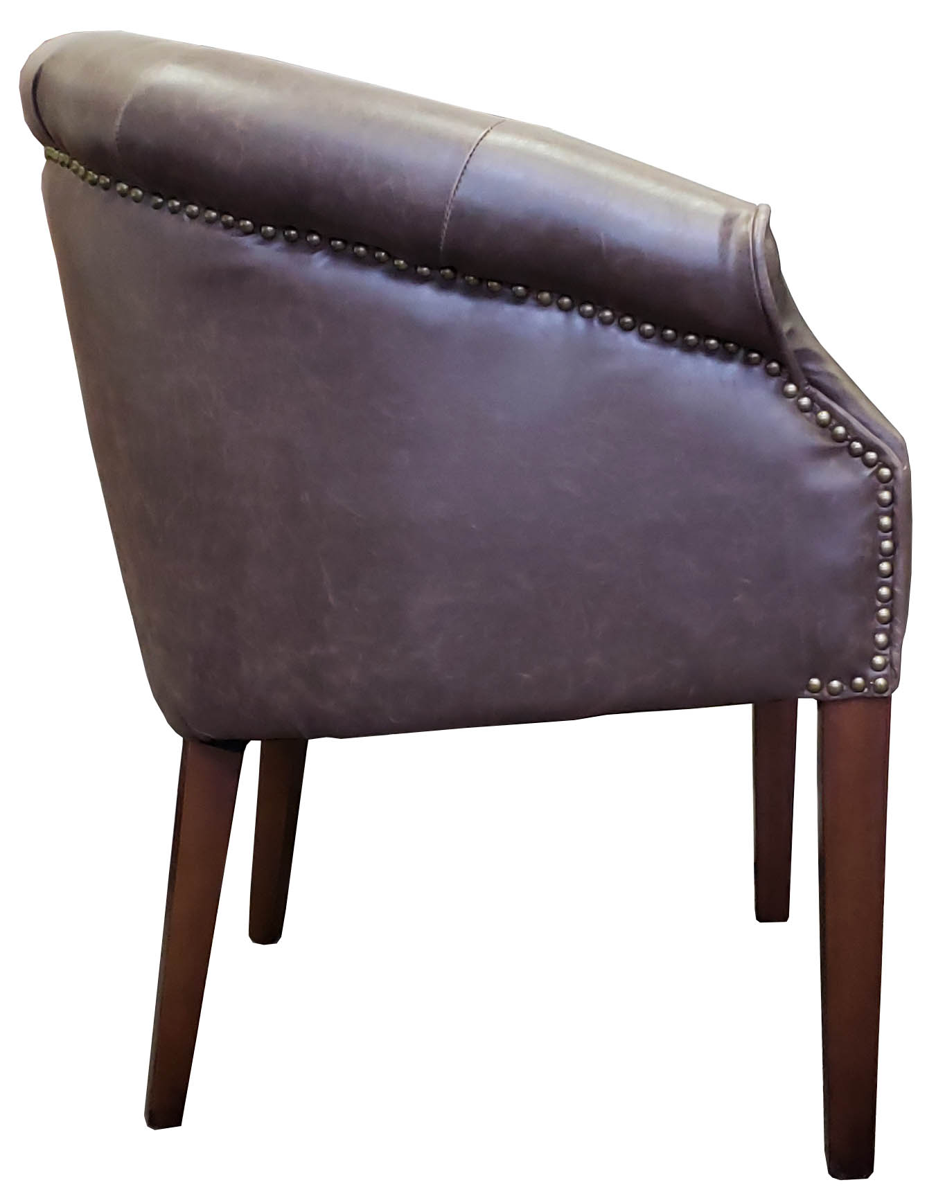 Restaurant Chairs Stools Amp Booths Antique Leather Tub