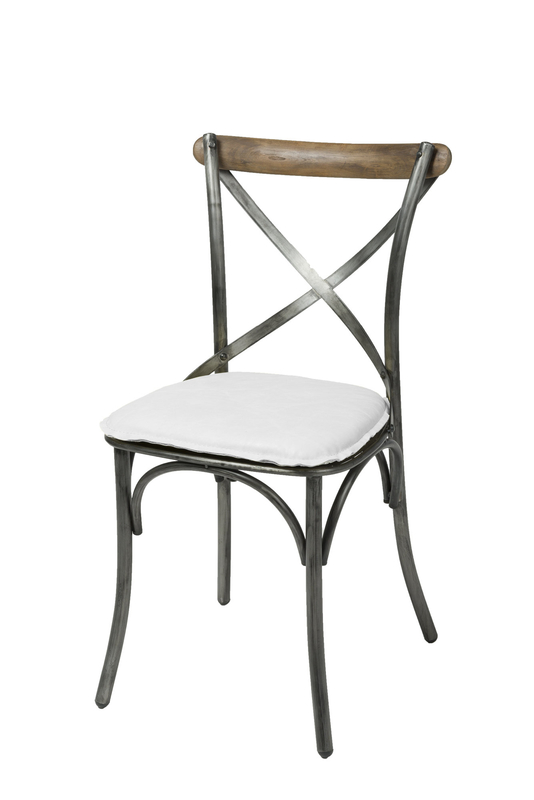 Leather Parson Dining Room Amp Kitchen Chairs Sl 21b
