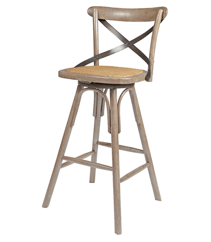 bar stools  kitchen counter stools  sl210b vintage