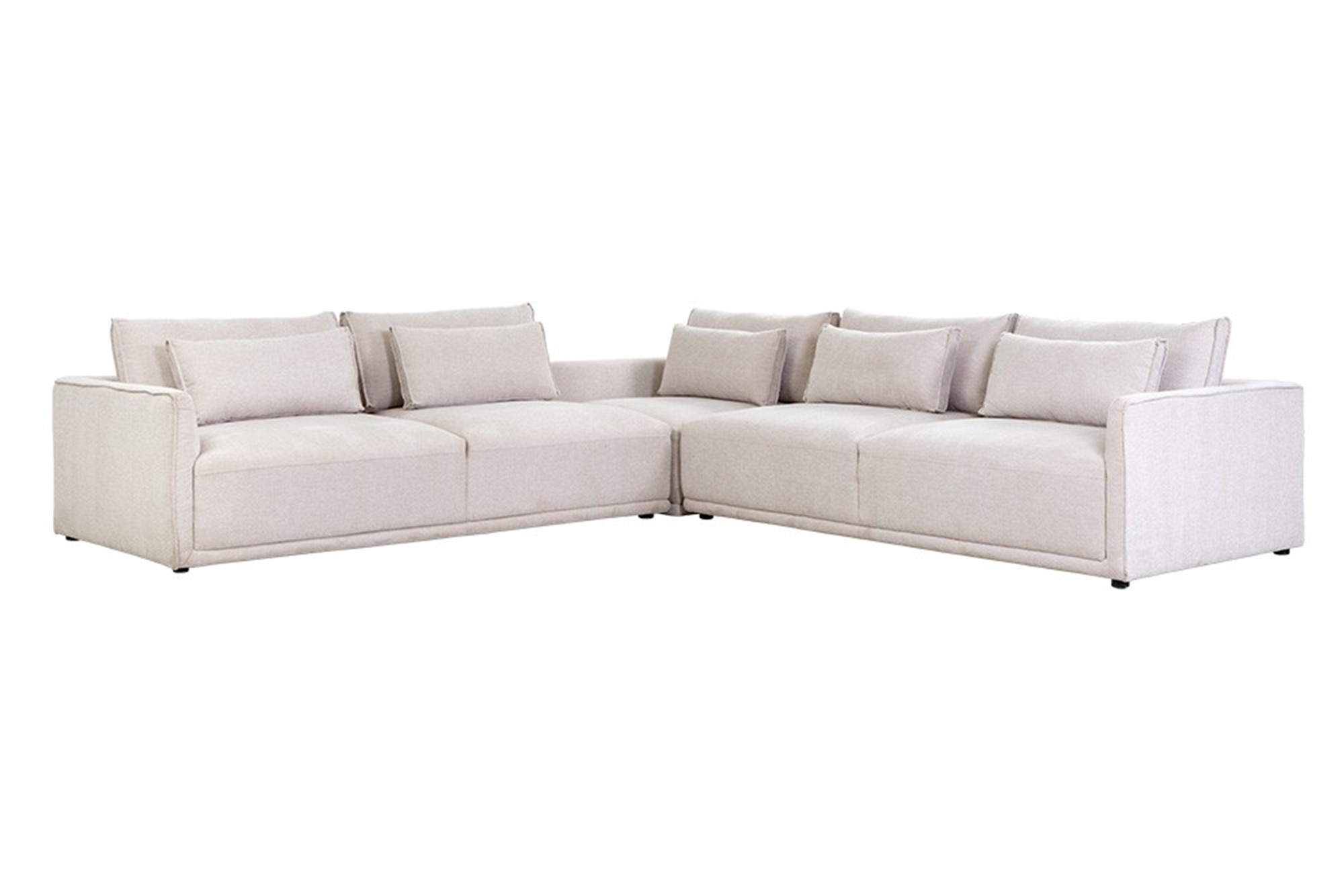 Sofa Love Seat Amp Sectionals Sr 1040 Fabric Sectional
