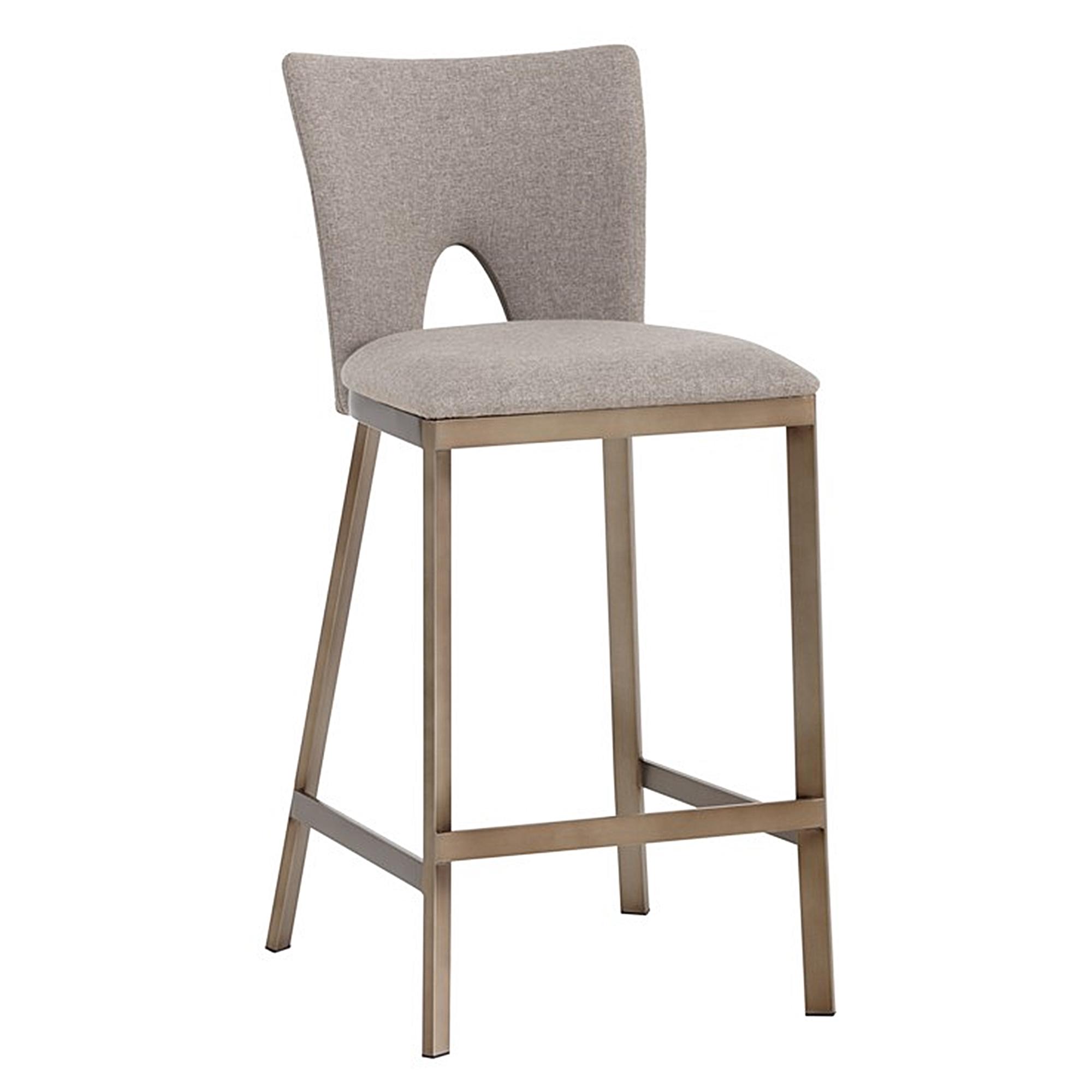 bar stools  kitchen counter stools  fabric counterbar
