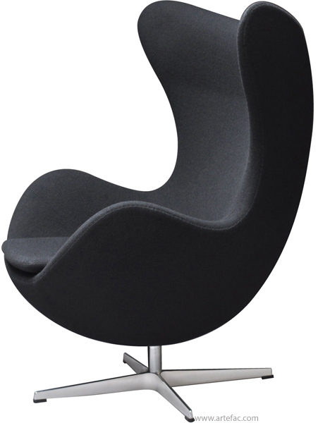 Modern furniture chairs re 344 modern swivel lounge for Cheap modern furniture usa