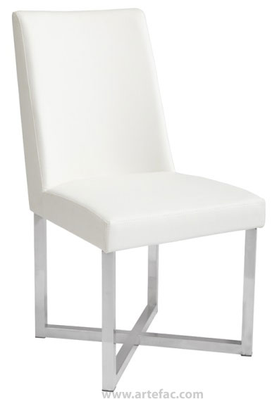 Modern furniture chairs sr 23022 dining chair for Cheap designer furniture usa