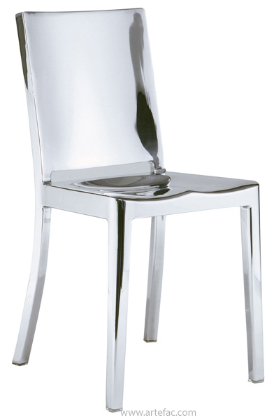 Modern furniture chairs re 6399 modern dining chair for Cheap modern furniture usa