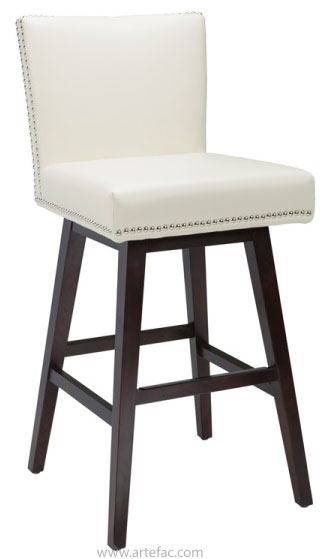 Restaurant Chairs Stools Amp Booths Sr 78601 Swivel Bar