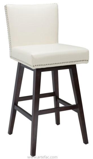 Restaurant Chairs Stools Amp Booths Sr 78601 Swivel Bar