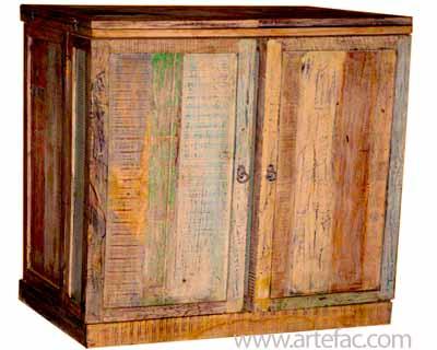 Antiques N Accents Expandable Bar Counter Artefac Usa