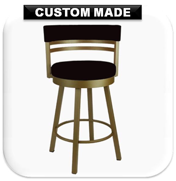 Brilliant Chairs Bar Stools In Usa Artefac Machost Co Dining Chair Design Ideas Machostcouk