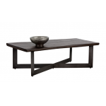 SR-102270 Rectangular Coffee Table