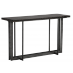 SR-103377 Contrete Console Table