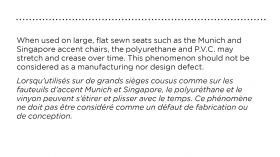 POLY & PVC SPECIAL NOTE.jpg