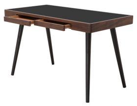 RN-498 Desk with Melamine Veneer Top