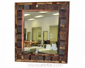 ART-016 Mirror Frame