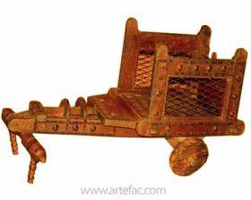 ART-101531 Cart