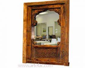 ART-23 Mirror Frame