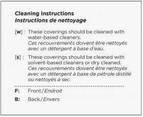 FABRIC, POLY, & PVC CLEANING INSTRUCTIONS.jpg