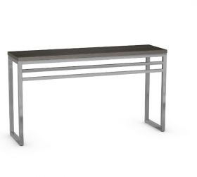 AC-50164 Steel Console Table Base