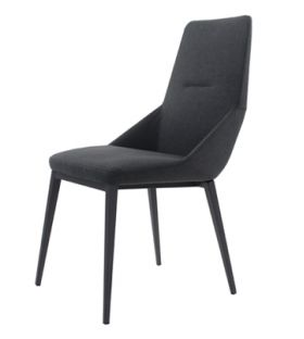 RE-0205 Versatile and Comfortable Accent Chair