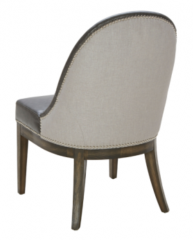 Alluring Dining Chair SR-100704