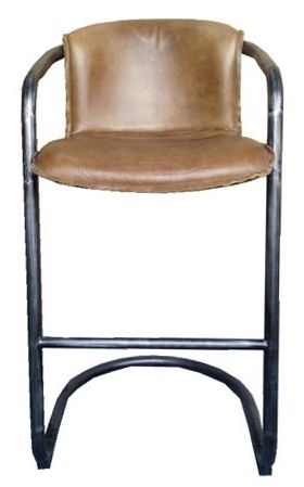 Restaurant Chairs Stools Amp Booths Bar Counter Stool In