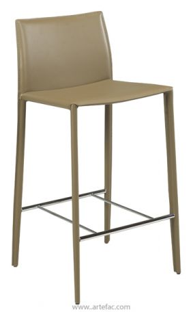 Modern furniture chairs re 5963 modern dining chair for Cheap designer furniture usa
