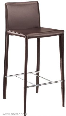 Modern Furniture Stools Re 5963 Counter Stool